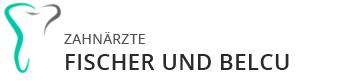 Logo Dr. Belcu und Fischer