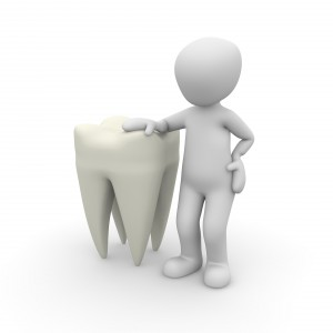 tooth-1015425_1920